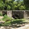 San Antonio Missions National Historical Park, San Antonio