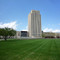 State Capitol Building, Bismarck