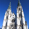 Cathedral of St. John the Baptist, Savannah