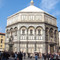 Florence Baptistry, Florence
