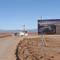 Spaceport America, Las Cruces