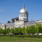 Marché Bonsecours Shopping Center, Montreal