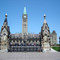 Confederation Square, Ottawa