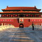 Tiananmen Gate, Beijing