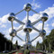 Atomium, Brussels