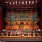 National Theater & National Concert Hall, Taipei
