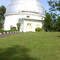 Bosscha Observatory