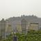Parvati Hill , Pune