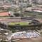 Tiburcio Carias Andino National Stadium, Tegucigalpa