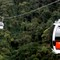 Teleferico Tramway, Caracas