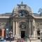 Fine Arts Museum, Santiago
