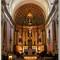 Montevideo Metropolitan Cathedral, Montevideo