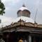 Kalighat Kali Temple, Calcutta