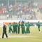 Sher-e-Bangla Mirpur Stadium, Dhaka