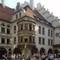 Court Brewery, Munich, Munich