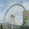 The Manchester Wheel, Manchester