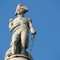 Nelson&#039;s Column, London