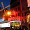 Moulin Rouge cabaret, Paris